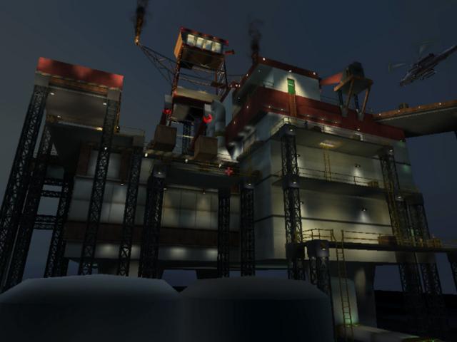 File:Cyclops oil platform (Agent Under Fire) 1.png