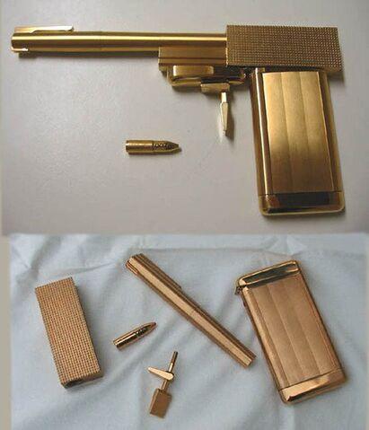 File:The golden gun.jpg