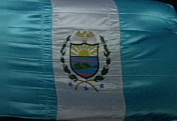 File:Isthmus flag (photo).png