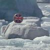File:Vehicle - Iceberg.png