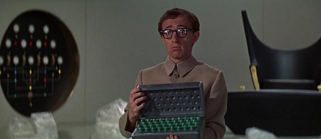 File:Jimmy Bond - Casino Royale (1967) (3).png