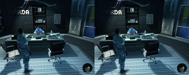 File:GameScreenshot17-crosseye.jpg