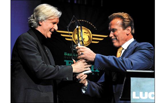 File:Cameron Schwarzenegger.jpg