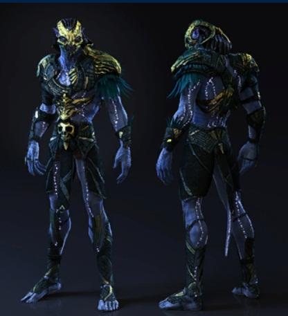 File:Nawma Niawve Armor.jpg