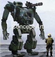 340x avatarrobot