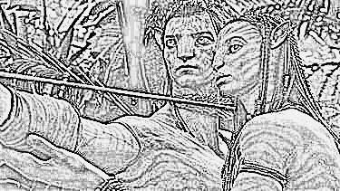 File:Scan-avatarpic-001.jpg