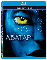 File:Avatar-1-bd-rus-front.jpg