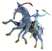 Avatar-Navi-Dire-Horse-Creature-580x566