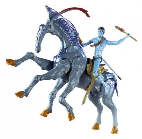 File:Avatar-Navi-Dire-Horse-Creature-580x566.jpg