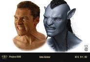 Avatar-Concept 2