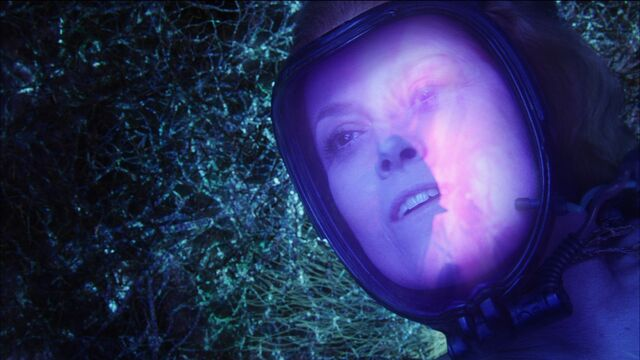 File:Grace(g).TreeOfSouls.screencap2.jpg