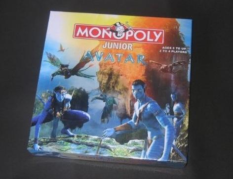 File:AvatarMonopoly.jpg