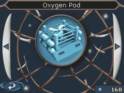 Oxypod