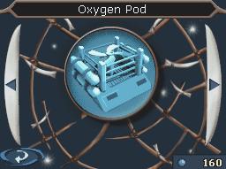 File:Oxypod.png