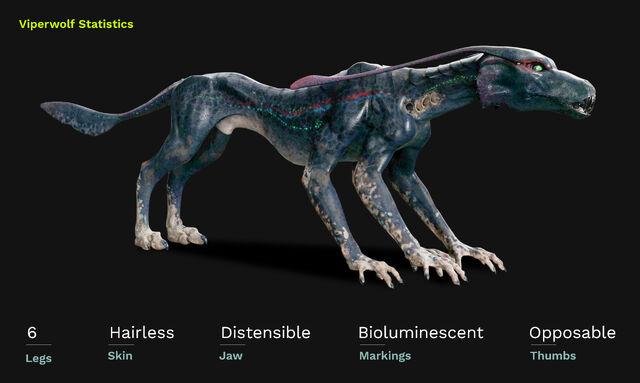 File:Viperwolf Statistics.jpg