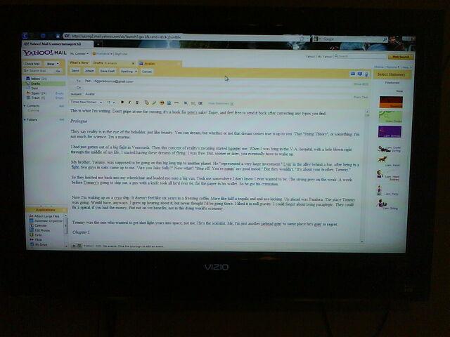 File:My editing screen.JPG