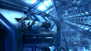 Cryosleep HD