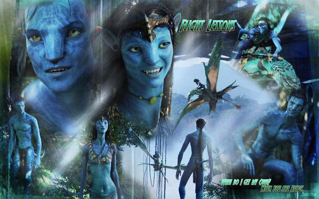 File:Avatar-avatar-10125896-1680-1050.jpg