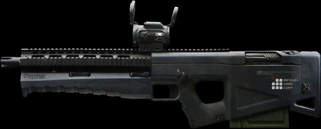 File:GS-221 Standard Issue Rifle.jpg