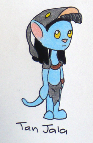 File:Avatar Cartoon26.png