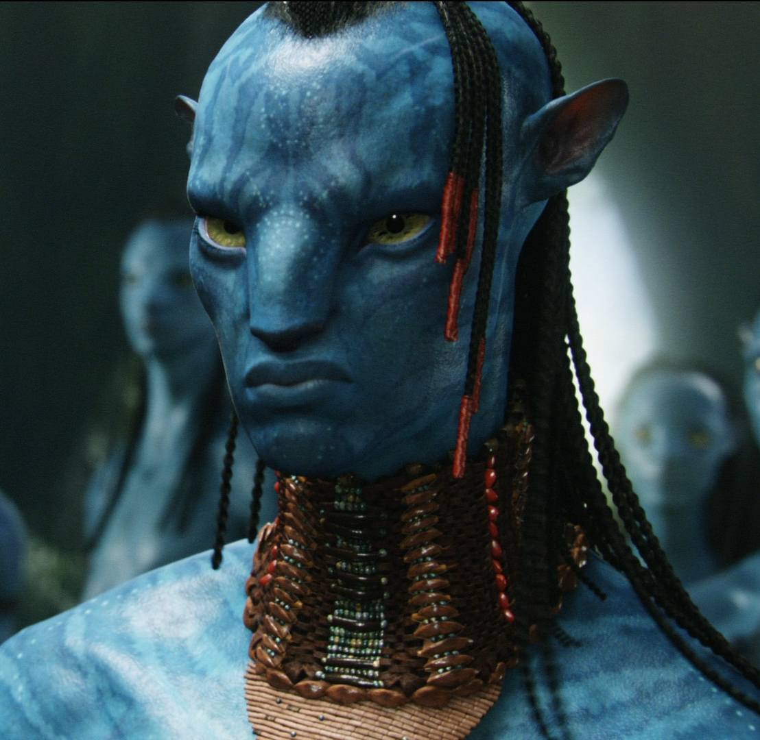Avatar 2 Travel To Pandora: FANDOM Powered By Wikia