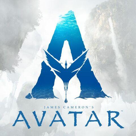 File:Avatar2logo.jpg