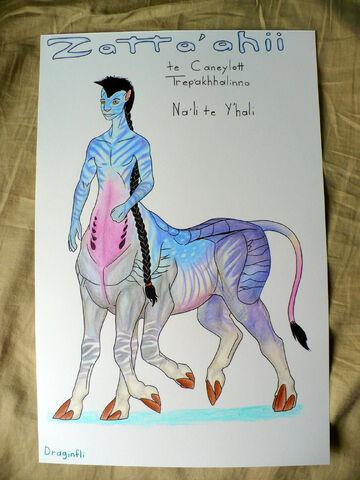 File:Na'vi Centaur.JPG