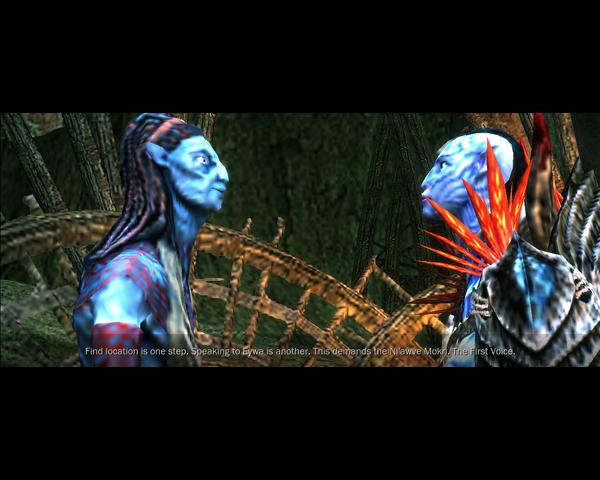 File:GameScreenshot13.png
