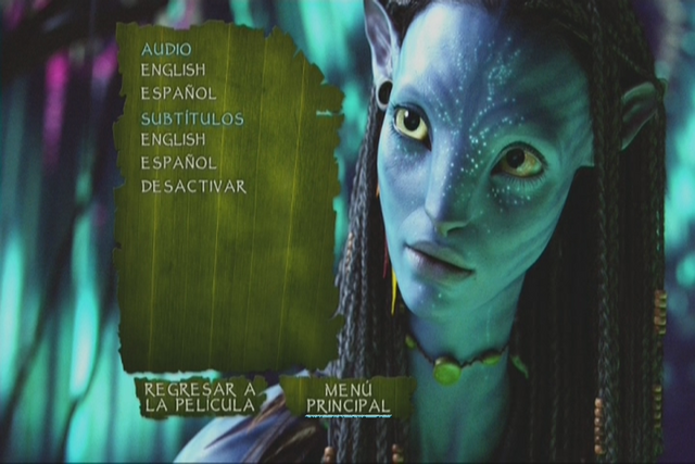 File:Avatar-1-menu-chi-1.png