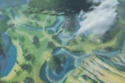 Valley of Origins