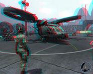 GameScreenshot19-redcyan