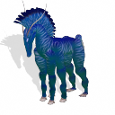 File:Direhorse icon.png