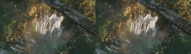 File:Tree of Souls 2 (cross).jpg