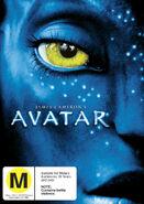 Avatar-1-dvd-nzd-front