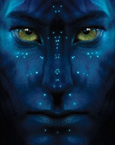 File:Thys is Truly my Na'vi face.jpg