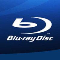 File:Blu ray logo 400.jpg
