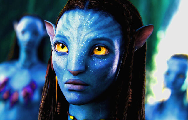 File:Fixed Beautiful Neytiri photoshop2.JPG