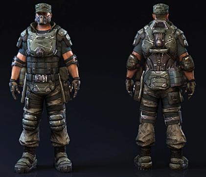 File:Brasher Armor.png