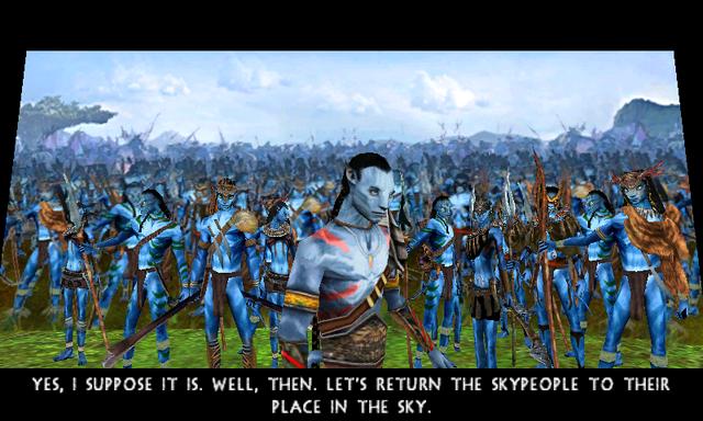 File:Na'vi Army.png