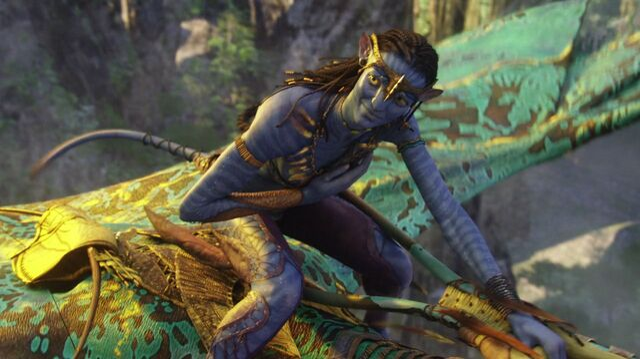 File:Avatar br 1303 20100513 1224208403.jpg