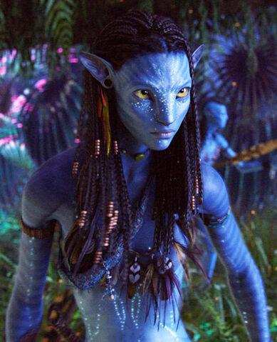 File:Avatar character photo Neytiri.jpg