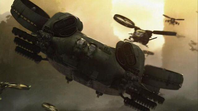 File:Dragon Assault Ship.jpg