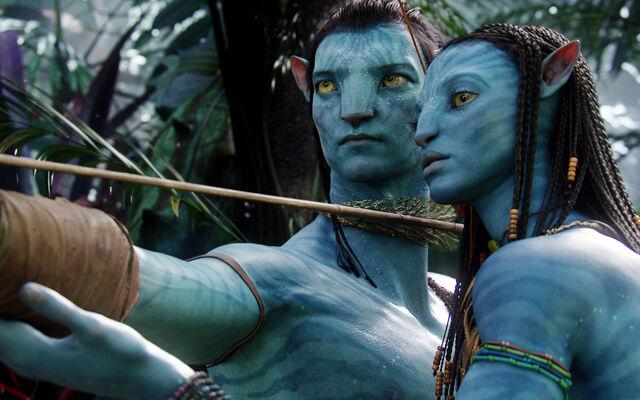 File:Avatar-Movie-Wallpapers.jpg