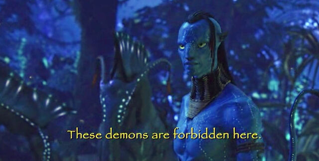 """File:""""These demons are forbidden here"""".jpg"""