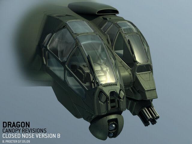 File:Dragon Canopy.jpg