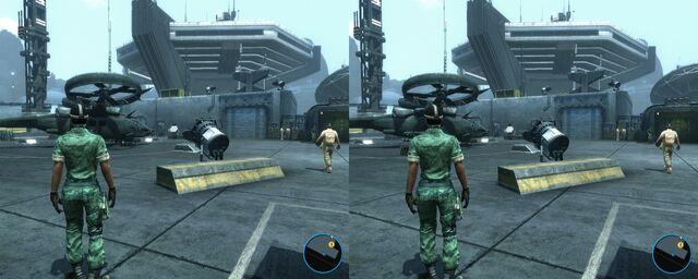File:GameScreenshot13-crosseye.jpg
