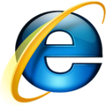 Ie-logo.png