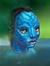 Sevineyo Profile