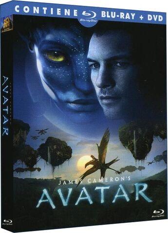 File:Avatar-1-bd-ita-front-1.jpg