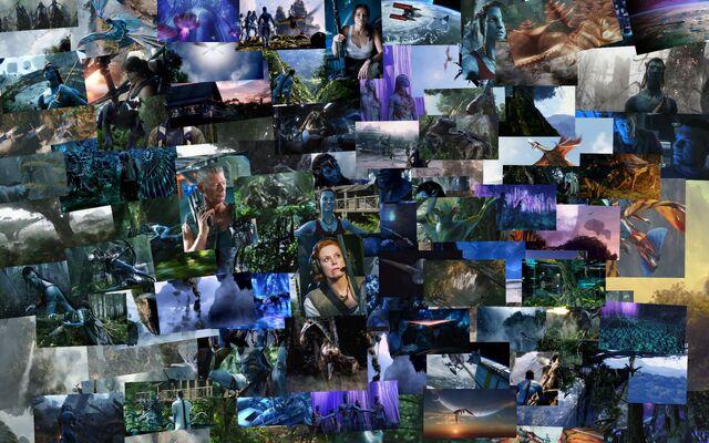 File:Avatar5.jpg
